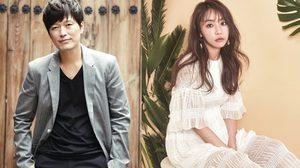 เรื่องย่อซีรีส์เกาหลี Partners for Justice Season 2