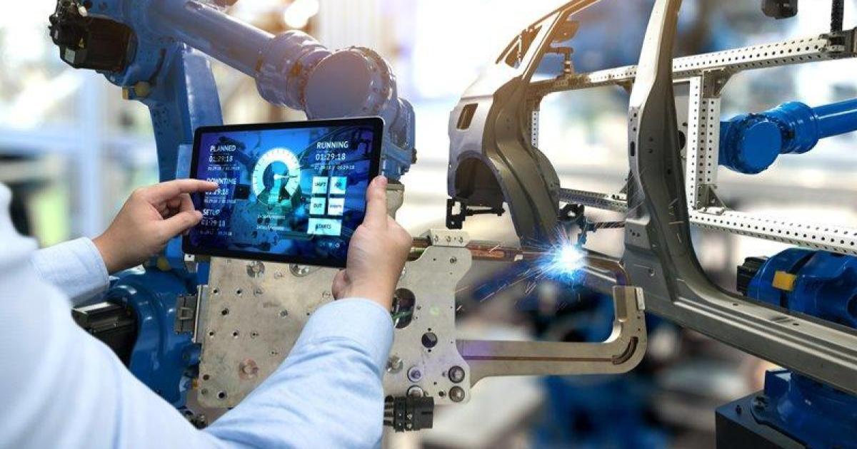 มหาลัย CMKL เปิดรับสมัครทุน ป.เอก วิศวกรรมไฟฟ้าและคอมพิวเตอร์ ทุนละ 15 ล้านบาท 9 ทุน