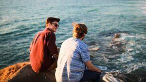 6 วิธี ทำให้เพื่อนเชื่อใจ
