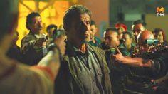 เตรียมตัวให้พร้อม กับภาครกิจสุดท้ายใน Rambo: Last Blood แรมโบ้ 5 นักรบคนสุดท้าย