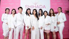ยุ่น ภูษณุ พรีเซ็นเตอร์คนใหม่ ร่วมงาน Shihada Thank you Party ฉลองยอดขาย 120 ล้านแจกไม่อั้น