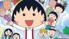 จิบิมารุโกะจัง ประกาศทำอนิเมะใหม่ ในรอบ 23 ปี!!