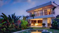 5 สิ่งต้องห้าม ฮวงจุ้ยบ้าน ไม่ดี จัดบ้านแบบนี้แล้ว เงินรั่วไหล
