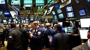 """ตลาดหุ้นเอเชียเช้านี้ปรับลดลง เหตุกังวลนโยบาย """"ทรัมป์"""""""