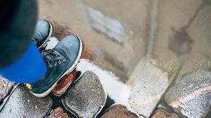 9 วิธีดูแลตัวเอง ป้องกัน โรคน้ำกัดเท้า ช่วงสงกรานต์นี้