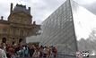 นักท่องเที่ยวเยือนฝรั่งเศสลดลง 10% ในปีนี้