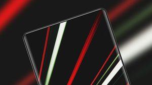 เผยหน้าตา Xiaomi Mi Mix 2 จอไร้ขอบยิ่งกว่าเดิม