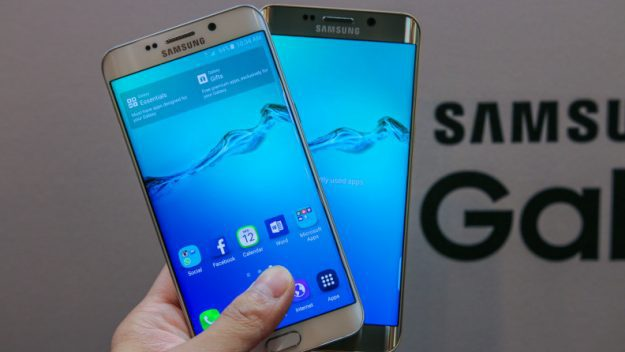 Samsung-Galaxy-S6-Edge-Plus-Hands-On-26-792x446