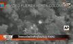 โคลอมเบียเปิดศึกจู่โจมกบฏ FARC