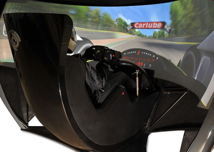 TL3-Racing-Simulator-2
