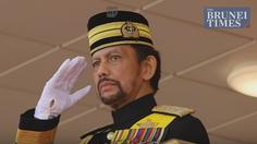 Condolences of the World to King Bhumibol ผู้นำโลกกล่าวถึงในหลวงอย่างไร