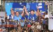 กกต.ฟิลิปปินส์ไฟเขียวเผยแพร่ข่าวการชกปาเกียว