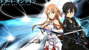 ประมูล DLC ชุดนอนเกม Sword Art Online แพงกว่าเกมเสียอีก!!