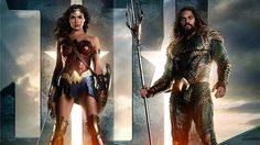กัล กาด็อต โพสต์แสดงความดีใจกับ เจสัน โมโมอา รวมถึงนักแสดงและผู้กำกับ Aquaman