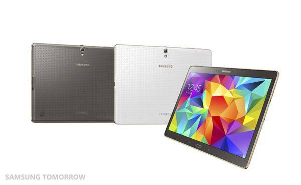 Image-Galaxy-Tab-S-10_5-inch_8