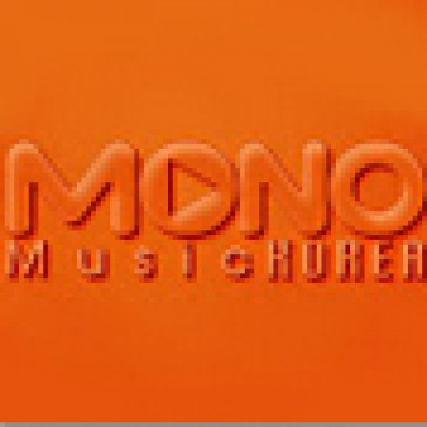 Mono Music Korea