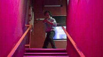 (WORLD CINEMA) A Land Imagined หนังม้ามืดจากสิงคโปร์ผู้คว้ารางวัล Golden Leopard แห่งเทศกาลหนังโลการ์โน
