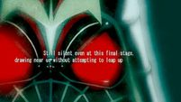 Chaos Head Game - Bad ending Evil Wins 2