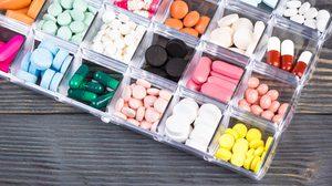 ระวัง!! เก็บยาไม่ถูกวิธี ยาเสื่อมคุณภาพ แถมอันตรายต่อร่างกายด้วย