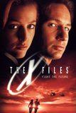 The X-Files ดิเอ็กซ์ไฟล์ส มูฟวี่: ฝ่าวิกฤตสู้กับอนาคต