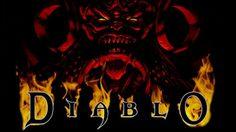 เกมเมอร์กลับใจ ยื่นเงินให้ผู้สร้างเกม Diablo สารภาพ เคยก๊อปแผ่นมาเล่น