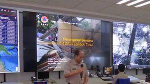 ย้อนรอยแผ่นดินไหว-สึนามิ ถล่มอินโดนีเซีย ในรอบ 15 ปี