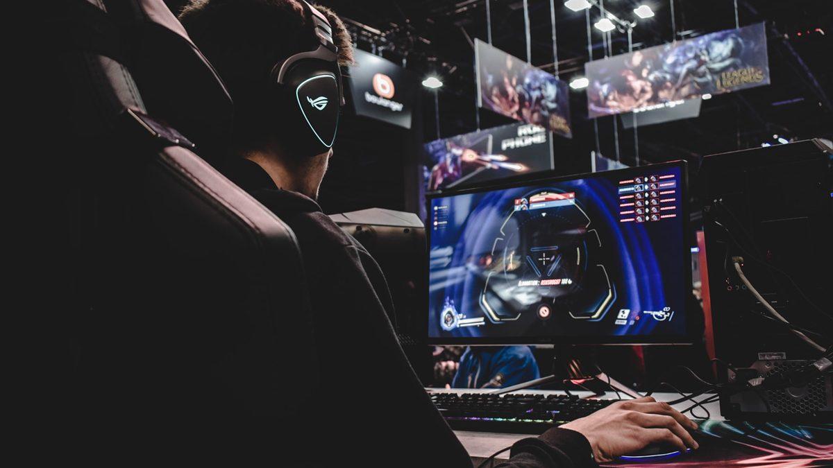 8 เทคนิคเพิ่มพลัง PC ไว้เล่นเกมส์ ที่คุณอาจยังไม่รู้
