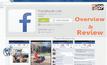 เปิดตัว Facebook Lite for Android