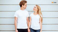 5 ข้อ ที่คู่รักควรจับเข่าคุยกัน ก่อนแต่งงาน เพื่ออนาคตรักที่สดใส ไร้ปัญหากวนใจ