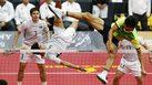 ตะกร้อหนุ่มไทย รอบู๊ มาเลเซีย แย่ง 2 ทอง – ทีมหญิง ดวลสามชาติ ซีเกมส์ 2019