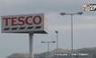 Tesco จ่อทิ้งธุรกิจในยุโรปกลาง-ตะวันออก