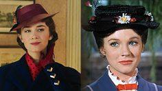 นี่คือเหตุผลที่ แมรี ป๊อปปินส์ คนก่อน ไม่ปรากฏตัวในหนัง Mary Poppins Return