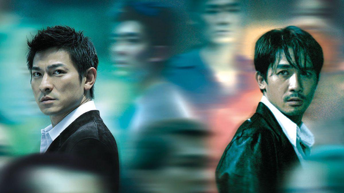 5 หนังเอเชียที่โด่งดัง จนต้องรีเมคใหม่ สไตล์ฮอลลีวูด