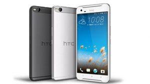 เปิดตัว HTC One X9 จอ 5.5 นิ้ว สเปคดี ราคาน่าคบหา