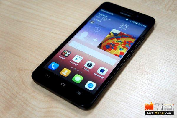 Review-Huawei-G620S-body-003