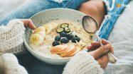How To วิธีคุมอาหาร สำหรับมือใหม่ แบบไหนไม่ฝืน ไม่ทรมาน ได้ผลดี