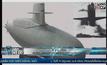 สหรัฐฯ ปล่อยเรือดำน้ำติดขีปนาวุธนิวเคลียร์ลำแรก