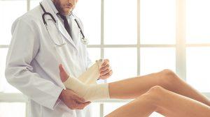 8 วิธี ปฐมพยาบาลเบื้องต้น ที่คุณควรรู้ไว้ เพื่อชีวิตที่ปลอดภัย!!!!