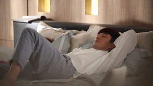 ผลวิจัยบอกว่า คนที่มีไอคิวสูงชอบอยู่เฉยๆนอนเปื่อยๆ มากกว่าออกไปทำกิจกรรม
