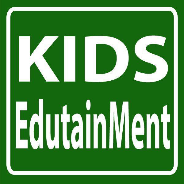 Kids Edutainment
