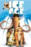 Ice Age ไอซ์เอจ เจาะยุคน้ำแข็งมหัศจรรย์