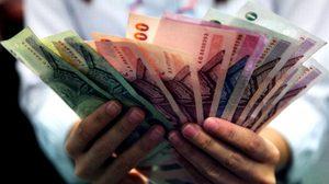 ธ.ก.ส. พร้อมโอนเงินช่วยน้ำท่วม 3,000 บาท สัปดาห์นี้