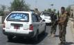 """""""ตอลีบาน"""" ลักพาตัว 149 ชีวิตบนรถบัสในอัฟกานิสถาน"""
