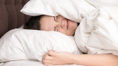 วิธีป้องกันเสียงดัง รบกวนจากสภาพแวดล้อมภายนอก
