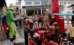 สหรัฐฯ เลื่อนชั้นไทยขึ้นเทียร์ 2 จับตาค้ามนุษย์