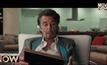 Movie Review : Danny Collins จดหมายจาก จอห์น  เลนอน
