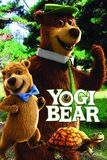 Yogi Bear โยกี้ แบร์