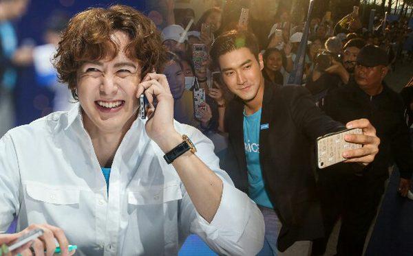 ชีวอน นิชคุณ นำทัพ สร้างความเปลี่ยนแปลงให้เด็กๆ ใน The Blue Carpet Show for UNICEF