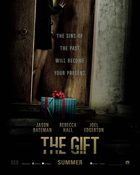 The Gift ของขวัญวันตาย