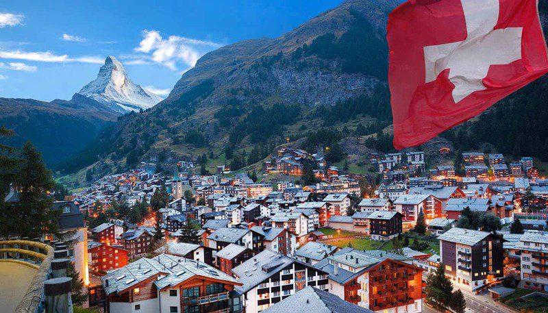 เรียนต่อสวิตเซอร์แลนด์ ต้องเตรียมตัวอย่างไรบ้าง